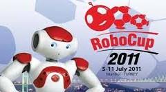 RoboCup 2011 – TURQUIA